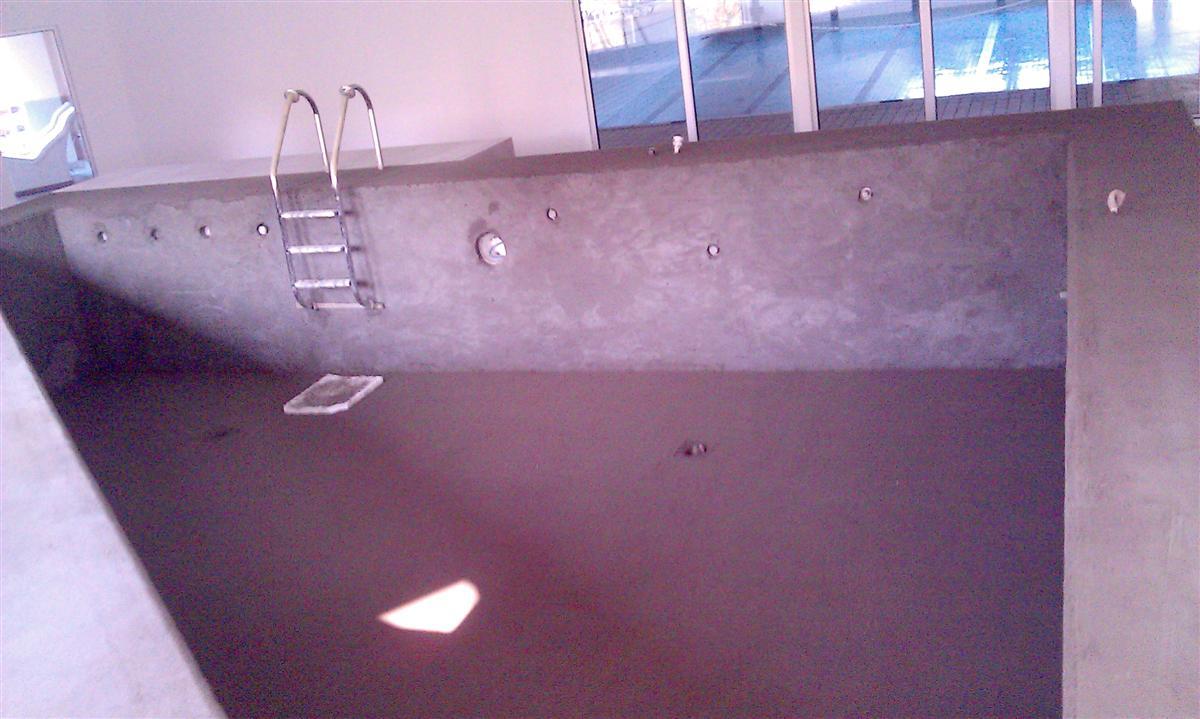 Adaptacije i renoviranje spa objekata