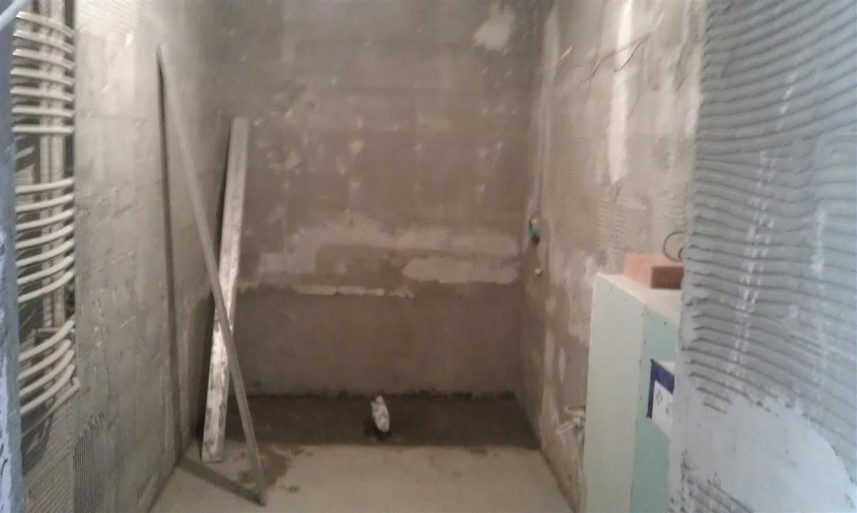 Adaptacije i renoviranje stanova - hidroizolacija