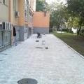adaptacije betonskim elementima