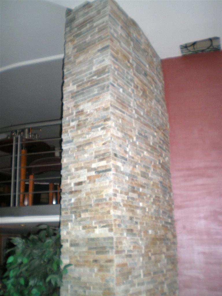 Dekorativni kamen