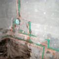 Vodovodna mreža
