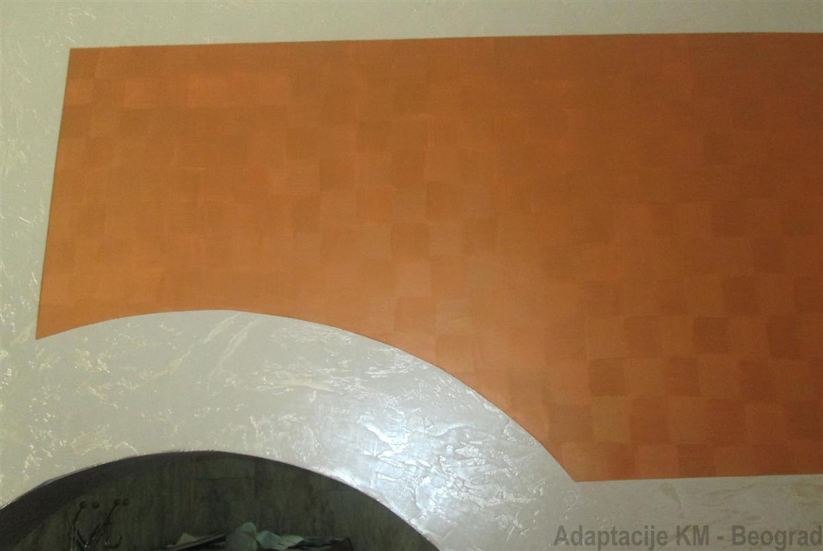 Adaptacija-renoviranje-stanova