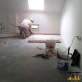renoviranje-adaptacija-stanova-laminat-rigips