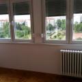 PVC-ALU stolarija zamena prozora