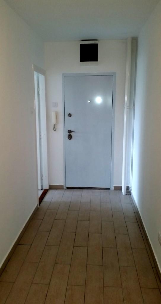 zamena stolarije ulazna vrata