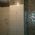 Kupatilo sa mozaikom