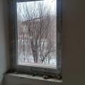 Ugradnja PVC prozora Beograd