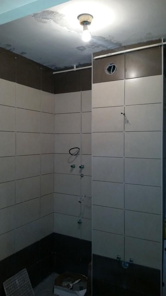 keramika kupatilo adaptacija