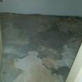 Ravnanje podova i priprema