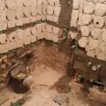 Priprema kupatila - vodoinstalater