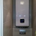 adaptiranje kupatila plocicama