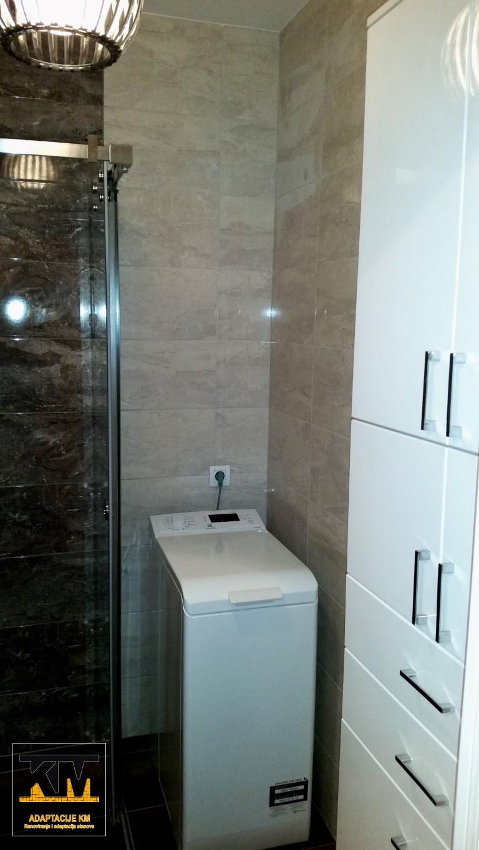 renoviranje kupatila beograd