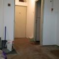 priprema za renoviranje stana