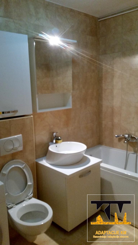 adaptacija kupatila