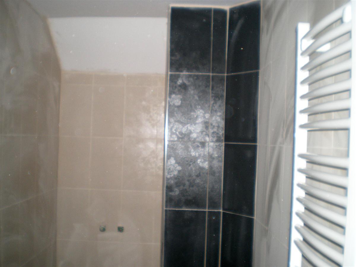 adaptacije i renoviranje kupatila