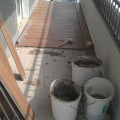 adaptacije i renoviranje terasa