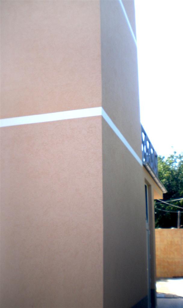 Fasaderske adaptacije