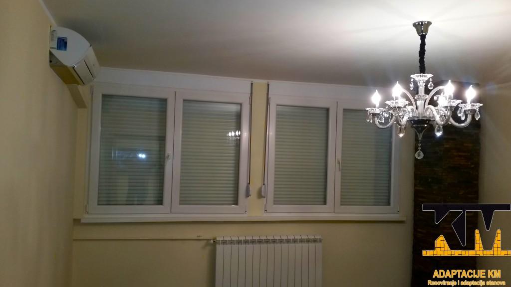 Adaptacija-i-renoviranje-stana