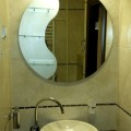 Posle renoviranja kupatila