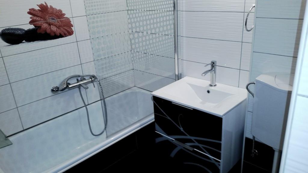 kompletno renoviranje kupatila