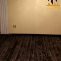 podopolagacki-radovi-adaptacije-stana