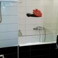 renoviranje kupatila sa ukrasnim elementima