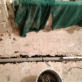 renoviranje stana kanalizacija vodovod plocice