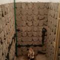 adaptacija stana kupatila