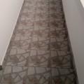 keramicke plocice terase