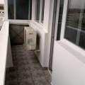renoviranje balkona zgrade